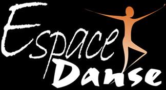 Espace danse 95 | Bienvenue sur le site officiel de la ville d\'Ezanville